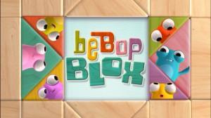 bebop-blox-iphone-game-review