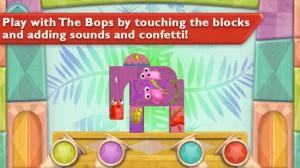 bebop-blox-iphone-game-review-elephant