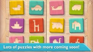 bebop-blox-iphone-game-review-puzzles