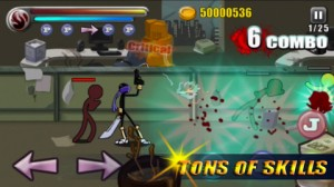 ultimate-stick-fight-iphone-game-review