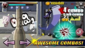ultimate-stick-fight-iphone-game-review-combos