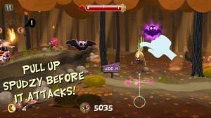 le-vamp-iphone-game-review-controls