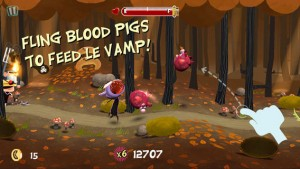 le-vamp-iphone-game-review-play