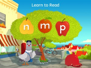 learn-with-homer-ipad-app-review-read