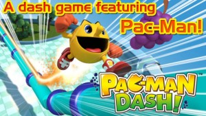 pac-man-dash-iphone-game-review
