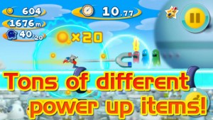 pac-man-dash-iphone-game-review-power-ups
