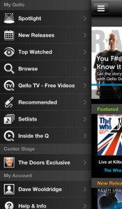 qello-iphone-app-review
