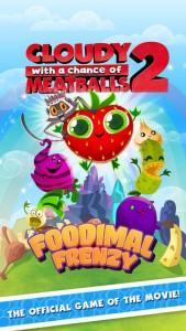 cloudy-with-a-chance-of-meatballs-2-iphone-game-review