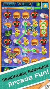 cloudy-with-a-chance-of-meatballs-2-iphone-game-review-arcade