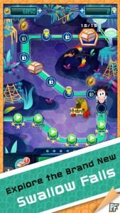 cloudy-with-a-chance-of-meatballs-2-iphone-game-review-explore