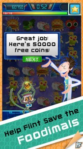 cloudy-with-a-chance-of-meatballs-2-iphone-game-review-foodimals