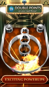 arcade-ball-iphone-game-review