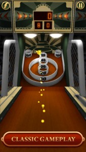 arcade-ball-iphone-game-review-classic