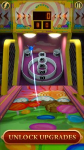 arcade-ball-iphone-game-review-unlock