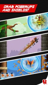 ninjump-deluxe-iphone-game-review-grab