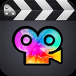 Stop Motion Studio icon