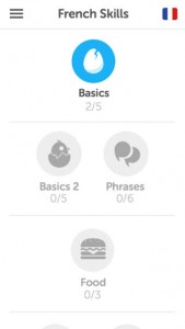 duolingo-iphone-app-review-sections