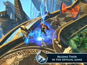 thor-dark-world-official-game-ipad-game-review