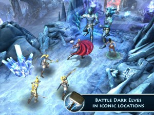 thor-dark-world-official-game-ipad-game-review-battle