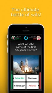 quiz-up-the-biggest-trivia-game-in-the-world-iphone-game-review-battle