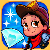 Canyon Crashers icon