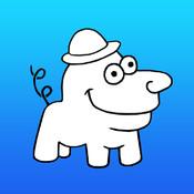 Noodle Doodle icon