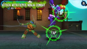 teenage-mutant-ninja-turtle-iphone-game-review-