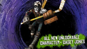 teenage-mutant-ninja-turtle-iphone-game-review-casey-jones