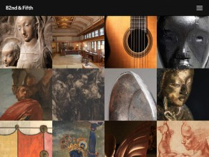 82nd-and-fifth-from-the-met-ipad-app-review