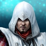 Assassins Creed Memories icon