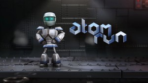 atom-run-iphone-game-review
