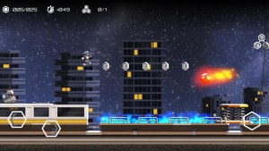 atom-run-iphone-game-review-jump