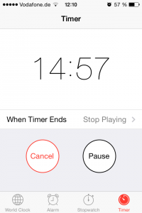 automatically-turn-off-music-timer-iphone-1