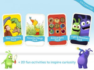 curious-world-ipad-app-review-activities