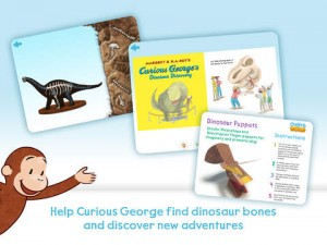 curious-world-ipad-app-review-curious-george