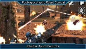 epoch-2-iphone-game-review-touch-controls
