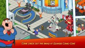 family-guy-quest-for-stuff-iphone-game-review-comic-con