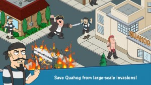 family-guy-quest-for-stuff-iphone-game-review-fight
