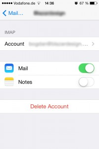fix-iphone-error-unable-to-move-message-to-trash-imap