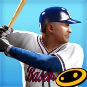 Tap Sports Baseball icon