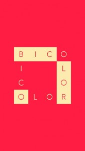 bicolor-iphone-game-review