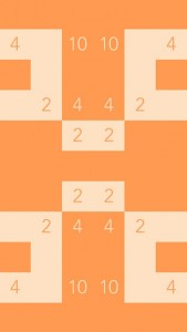 bicolor-iphone-game-review-3