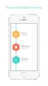 elevate-iphone-app-review