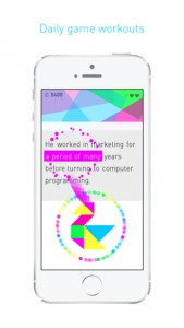 elevate-iphone-app-review-daily-workouts