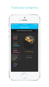 elevate-iphone-app-review-track-progress