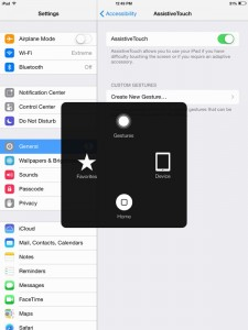 how-to-create-a-virtual-home-button-on-your-ipad-popup