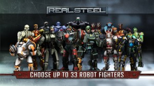 real-steel-iphone-game-review