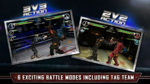 real-steel-iphone-game-review-fight
