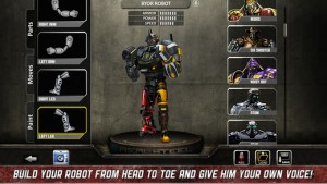 real-steel-iphone-game-review-robot