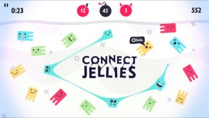 jellies-iphone-game-review-gameplay